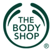 RVV - Airco logo's referentie pag. The_Body_Shop_logo
