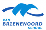 RVV - AIRCO WEBSITE LOGO School Brienenoord