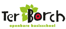 RVV - AIRCO WEBSITE LOGO School Ter Borch